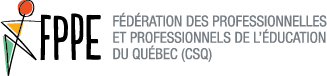 Semaine des Pros Logo