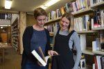 <b>Journée nationale des bibliothèques scolaires: </b><br>Où sont les bibliothécaires scolaires promis?