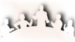 <b>Comités post-négociation (conseillères et conseillers pédagogiques)</b>