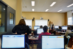 <b>Vers un nouveau cafouillage informatique en éducation?</b>