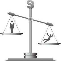 <b>Équité salariale, Maintien 2010</b>