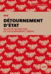 <b>Détournement d&#8217;état</b>