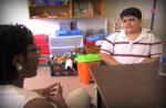 Lettre ouverte  <br> <B>La santé mentale des élèves : notre priorité à tous</b>