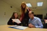 <b>La FPPE-CSQ réclame un investissement de 160 millions dans les services professionnels</b>
