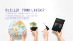 <b>« Donnez-nous les outils pour faire notre travail » – Johanne Pomerleau</b>