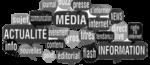 <b>La FPPE dans  les médias</b>