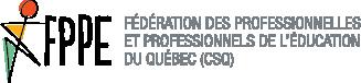 Semaine des Pros 2020 Logo