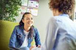 <b>Pour valoriser la formation professionnelle, les services professionnels sont un passage obligé </b>