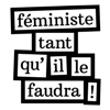 <b>Journée internationale des femmes</b>