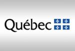gouvernement-du-quebec