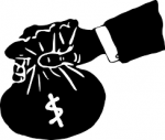 <b>Modification au financement des EHDAA: déception!?</b>