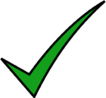 <b>Nouveau mode de validation, volet assurance qualité: un gain pour la FPPE</b>