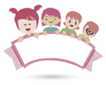 <b>Sondage à l'intention des professionnelles et professionnels travaillant auprès des enfants d'âge préscolaire et leur famille</b>