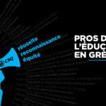 Communiqué de presse <br><B> Négociation des professionnelles et professionnels de l'éducation<br>« L'attitude du gouvernement met en péril les services aux élèves » – Jacques Landry, président de la FPPE-CSQ</b>