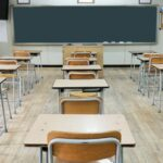 Communiqué de presse<br> Plan de la rentrée <br><B> La confiance du personnel scolaire est à rebâtir</b>