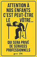 Attention-a-nos-enfants-FPPE-FR-EN_Page_14