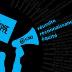 Communiqué de presse<br> Négociation du secteur public<br><B> Entente de principe entre la FPPE-CSQ et le CPNCF</b>